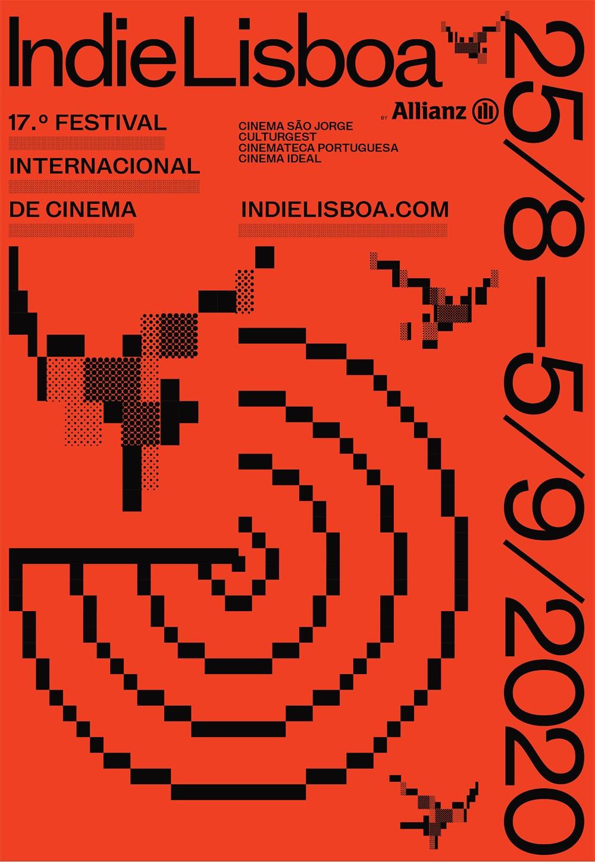 IndieLisboa 2020
