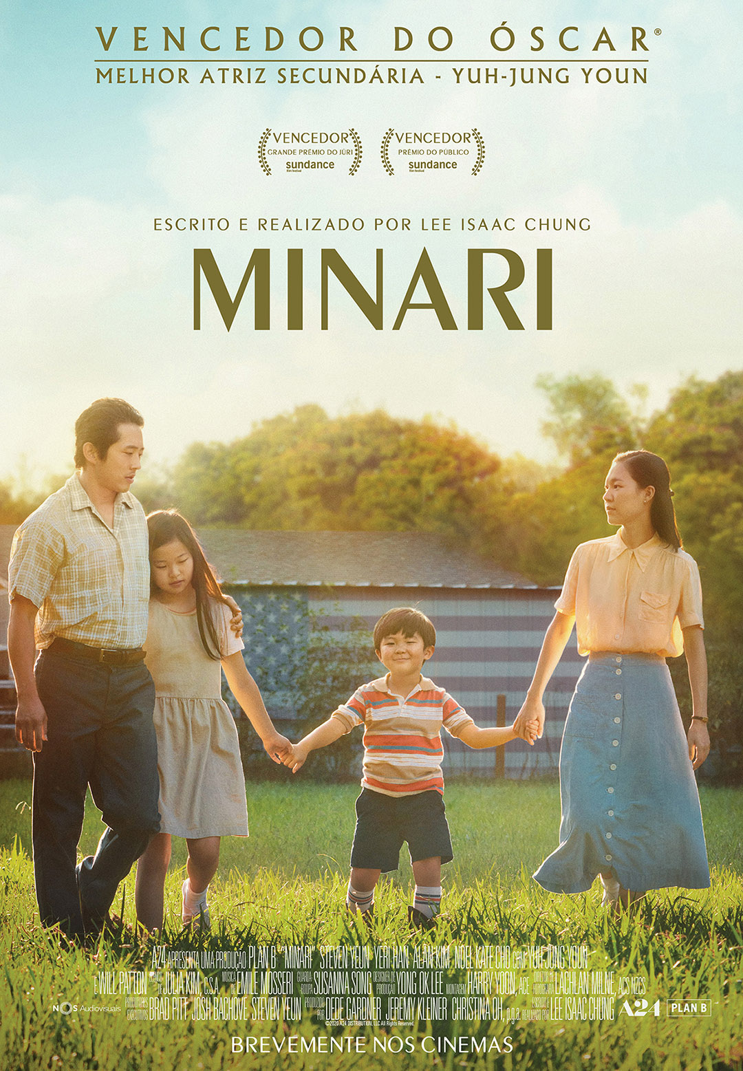 Poster_Minari_VencedorOscar_web